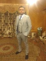 Dr. Tanzeer Mukhtar