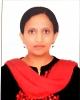 Dr. Tarakeshwari