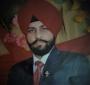 Dr. Taranbir Singh
