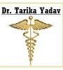 Dr. Tarika Yadav