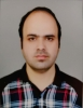 Dr. Tauseef Nissar