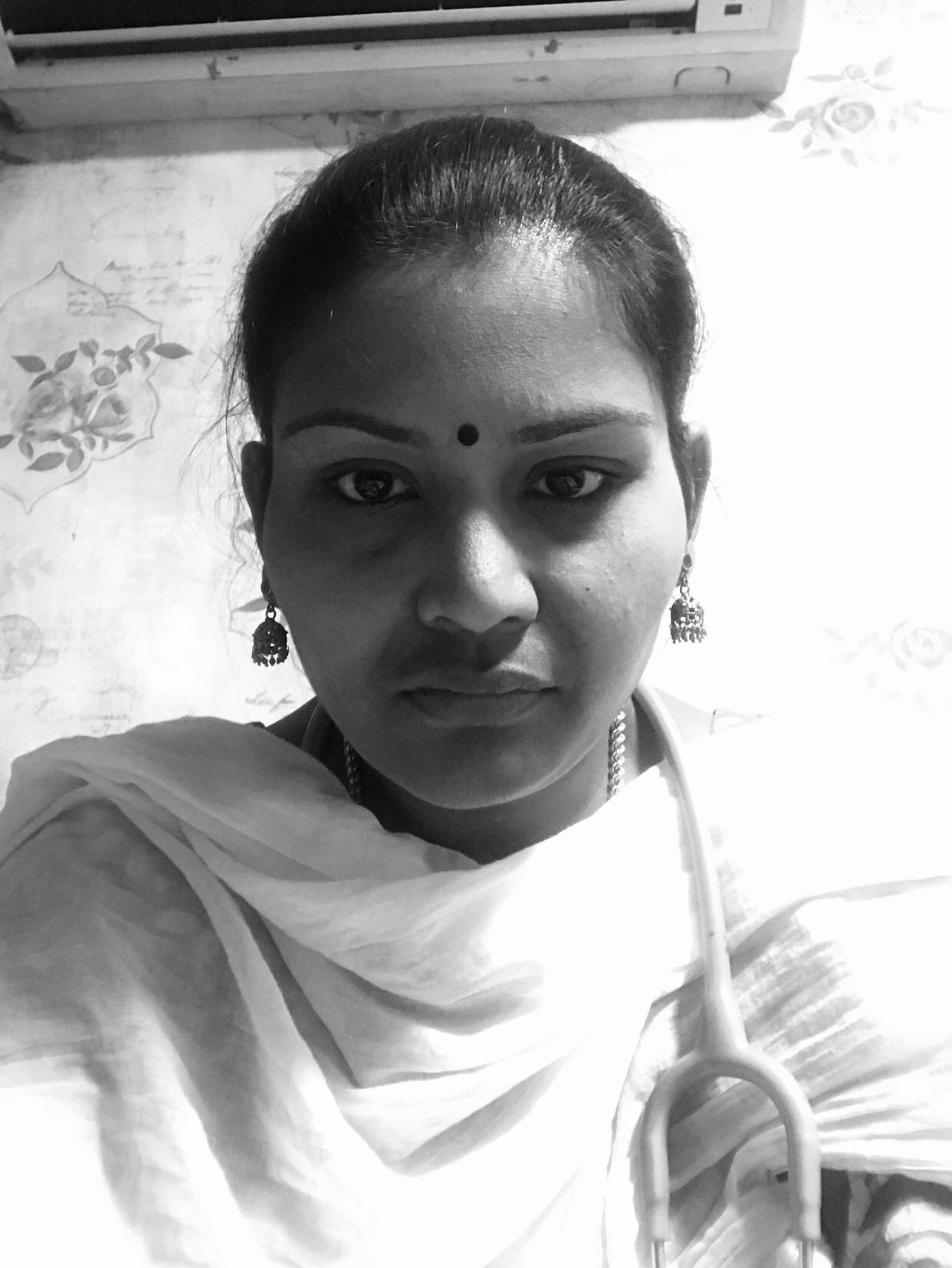 Dr. Thala Pushpam ( Pushpa)