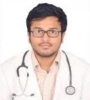 Dr. Tharaka Mourya Nutulapati