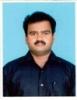 Dr. Theivakumar