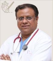 Dr. Thiagaraja Murthy