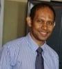 Dr. Thilanka Kashyapa Perera