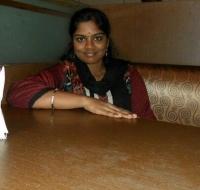 Dr. Thiripurasundari Arumugam