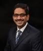 Dr. Thiyagarajan T