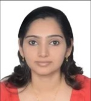 Dr. Tinu Thampy
