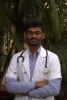 Dr. Tirumala Setty Praneeth