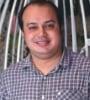 Dr. Touseef Ansar