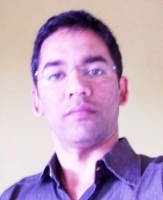 Dr. Tousif Sheikh Ayyub