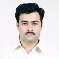Dr. Tushar Dhananjay Kshirsagar