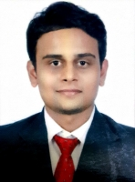 Dr. Tushar Subhash Patil