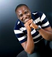 Dr. Uchenna Hope Okorie