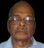Dr. Udaya Nath Sahoo