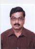 Dr. Ujjal Kanti Ray