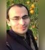 Dr. Umair Bashir Khan