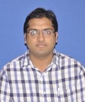 Dr. Uphar Gupta