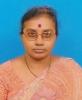 Dr. Usha Rani Perali