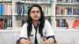 Dr. Ushasi Mukherjee