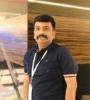 Dr. V R Balaji