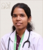 Dr. V. Shobi Anandi