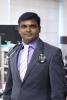 Dr. Vadivel Kumaran S