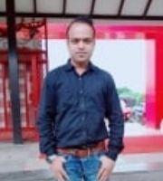 Dr. Vaibhav Barve