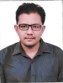Dr. Vaibhav Dua