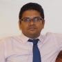 Dr. Vaibhav Shah