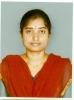 Dr. Vaidehi Sirigiri