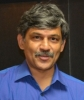 Dr. Vaidyanathan Vedanayanan Pudugramam