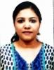 Dr. Varsha Narayananan