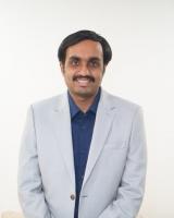 Dr. Varun Reddy Gundluru