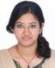Dr. Dr. Vasantha K S