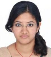 Dr. Vasantha K S