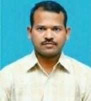 Dr. Vasanthkumar V S