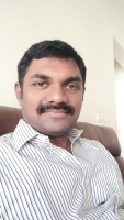 Dr. Vasu