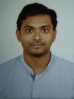 Dr. Saravan Pramod Settipalli