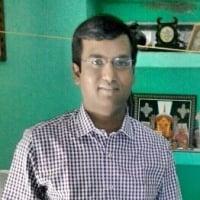 Veerabhadrudu Kuncham