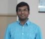 Dr. Veerabhadrudu Kuncham
