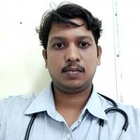 Dr. Venkata Prasad Sriram