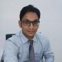 Dr. Vicky Jain