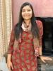 Dr. Vidhi Hareshbhai Talati