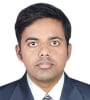Dr. Vidya Bhushan