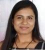 Dr. Vidya Kuntoji