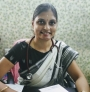 Dr. Vidyaprem