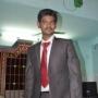 Dr. Vignesh Hari