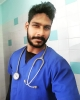 Dr. Vignesh Resalraj
